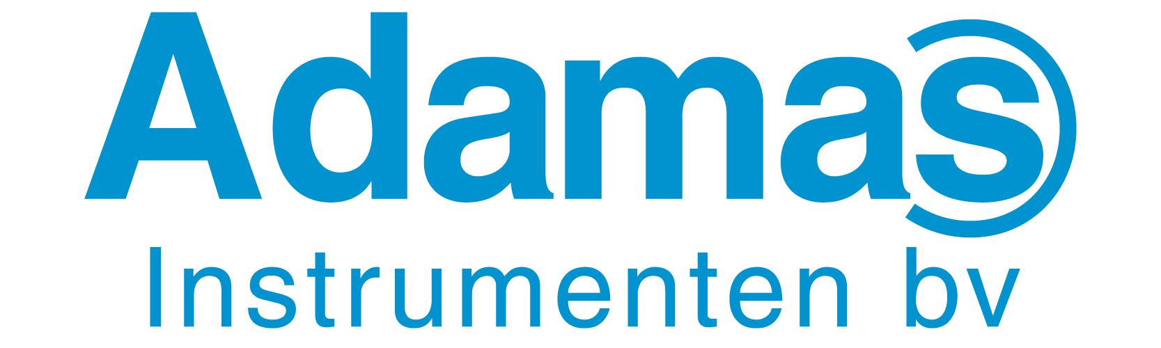 Adamas Instrumenten